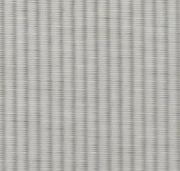 Akustické záclony CA04