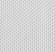 Akustické záclony FO01