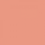 Plissé barva profilu E