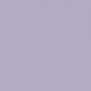 Plissé barva profilu G