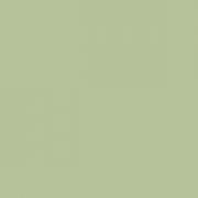 Plissé barva profilu K