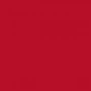 Plissé barva profilu R