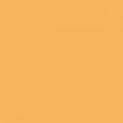 Plissé barva profilu W