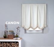 Římská roleta CANON