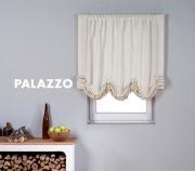Římská roleta PALAZZO