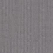 látka pro rolety 10 06 11