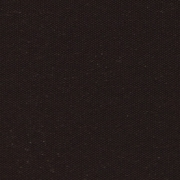 látka pro rolety 20 05 11