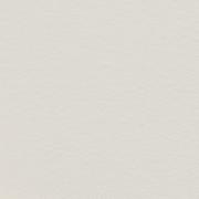 látka pro rolety 20 07 11