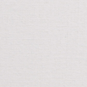 látka pro rolety 20 06 11