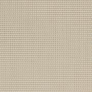 látka pro rolety 30 04 11