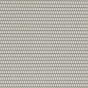 látka pro rolety 30 05 11
