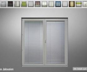 Vyberte si řešení pro vaše okna